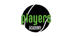 Players Academy Ninove